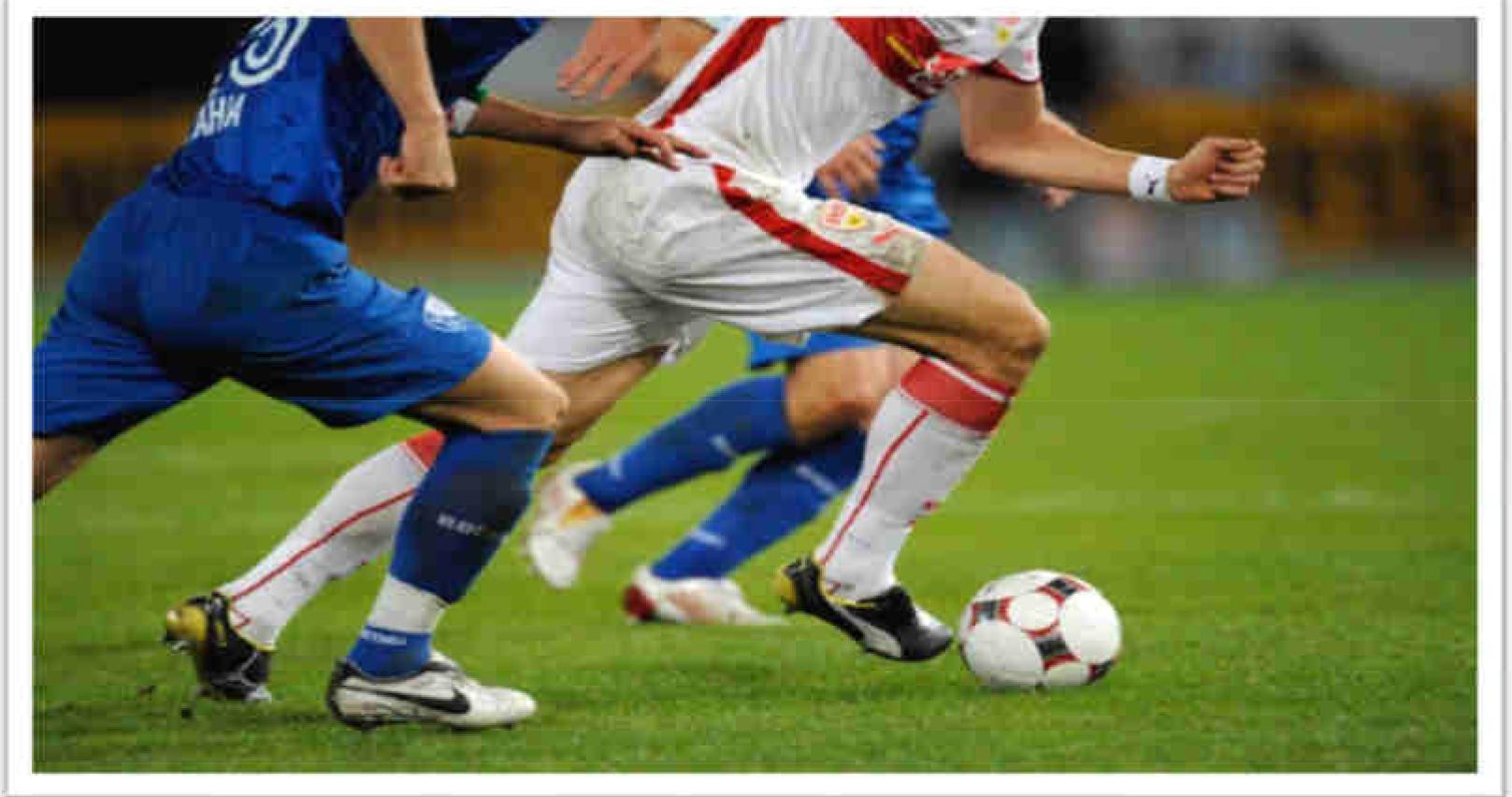 Iscrizioni campionati provinciali per la stagione 2018-2019