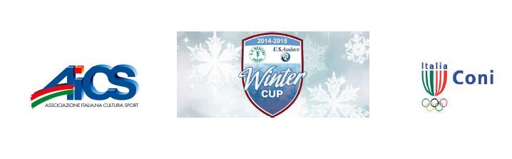 wintercup1415
