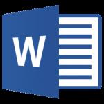 Microsoft_Word_logo-3