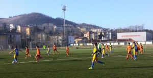 Salso Winter Cup 1 (2)