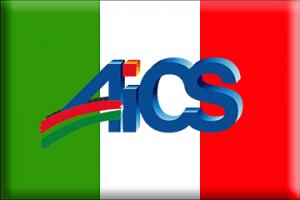 aics-italia