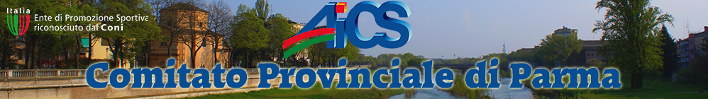 AICS – Comitato provinciale di Parma