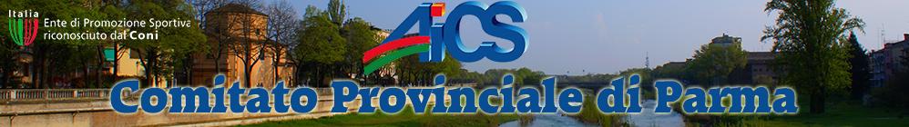 AICS – Comitato provinciale di Parma