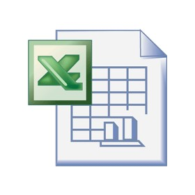 excel-office-logo-primary