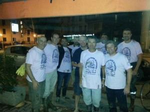 14-10-15_Volontari_per_l'alluvione_12_ridotta