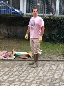 14-10-15_Volontari_per_l'alluvione_2_ridotta